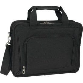 Boardroom Attache Case
