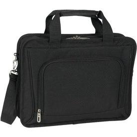 Customized Boardroom Attache Case