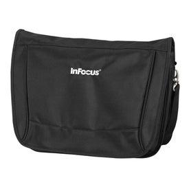 Boardroom Messenger Bag for your School