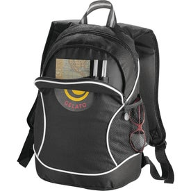 Boomerang Backpack for Your Church