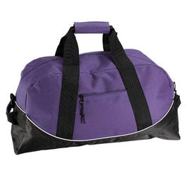 Boss Duffel Bag Giveaways