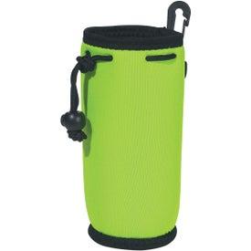 Bottle Bag for Customization