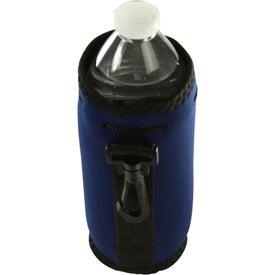 Customized Bottle Bag