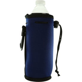 Bottle Bag for your School
