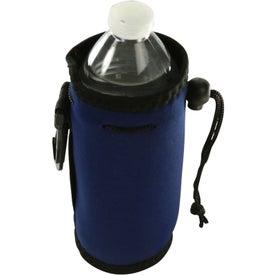 Bottle Bag for Marketing