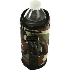 Bottle Bag for Advertising