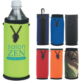 Company Bottle Bag