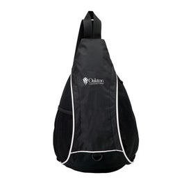 Personalized Brevis Sling Bag