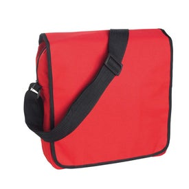 Imprinted Briefcase Bag