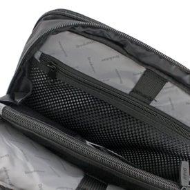 Branded Brookstone Axis Tablet Portfolio