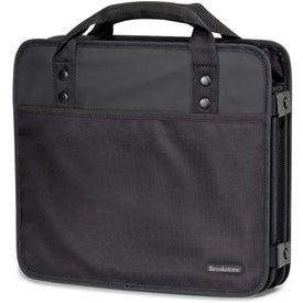 Brookstone Deluxe Cargo Organizer for Your Church