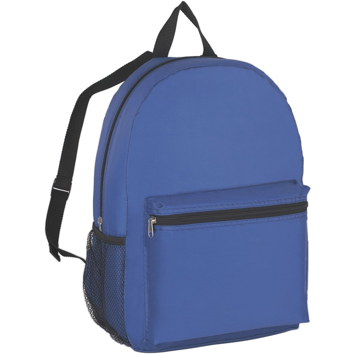 0b55640ae3 budget-backpack-superextralarge.jpg