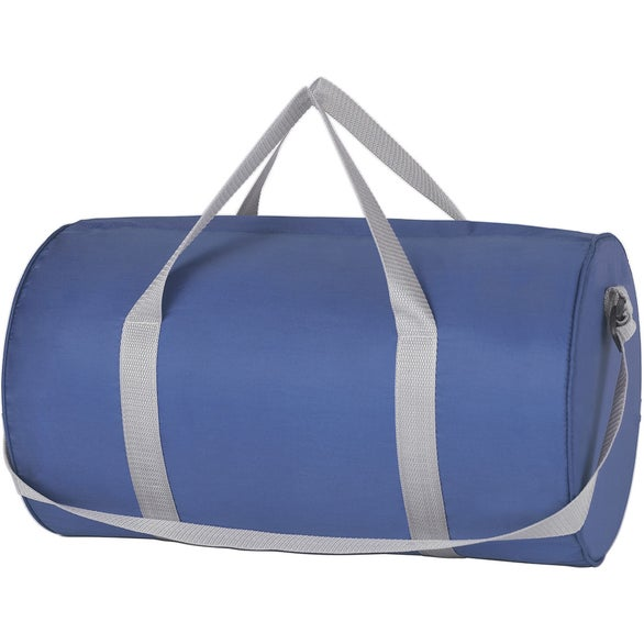 Budget Duffle Bag