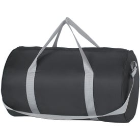 Budget Duffle Bag Giveaways