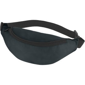 Budget Fanny Pack Imprinted with Your Logo