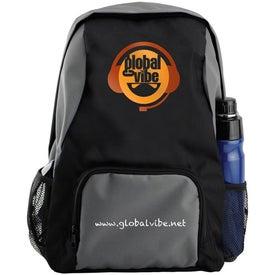 Budget Lightweight Backpack Giveaways