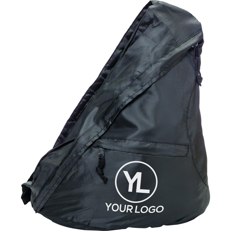247ff251bb Budget Sling Backpack