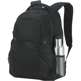 Company Business Backpack