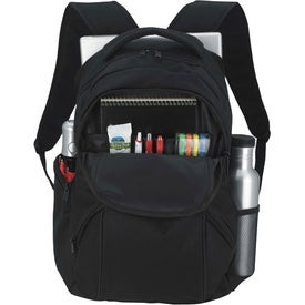 Business Backpack Giveaways