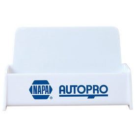 Business Cards Holders for Marketing