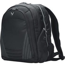 Advertising Callaway Backpack