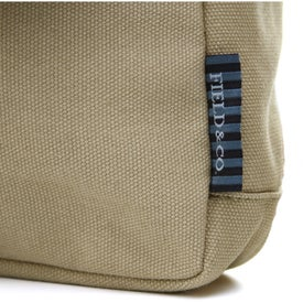 Promotional Field and Co. Cambridge Tablet Messenger Bag