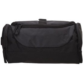 Campagno II Toiletry Kit for your School