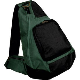 Company Campus Sling Pack