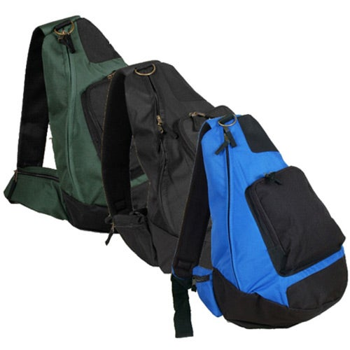 Campus Sling Pack