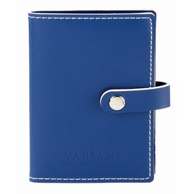Card Holder for your School