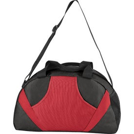 Company Carry Me Everywhere Duffel