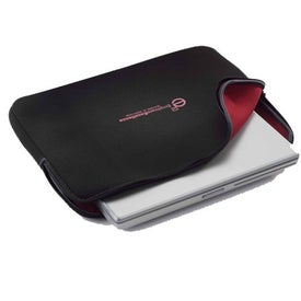 "Case Logic 17"" Neoprene Laptop Sleeve"
