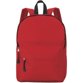 Company Casual Backpack