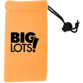 Cell Phone Pouch for Your Company