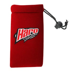 Promotional Cell Phone Pouch