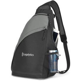 Century Sling Bag