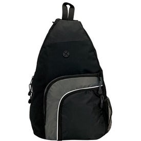Ceros Sling Computer Bag for Your Church