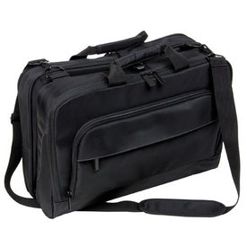 Company Checkpoint Friendly Laptop Bag