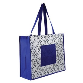 Chi Chi Bag for Your Church