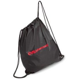 Custom Cinchpack