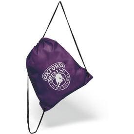 Branded Cinchpack