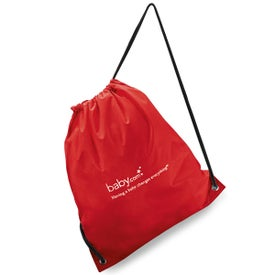 Company Cinchpack