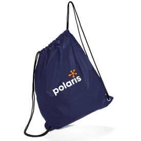 Cinchpack Branded with Your Logo
