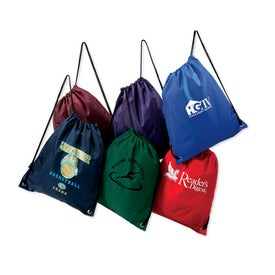 Cinchpack for Marketing