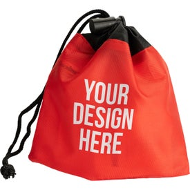 Cinch Tote Bag First Aid Kits