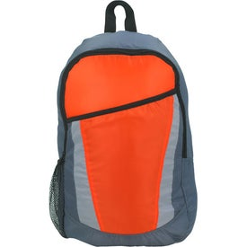 City Backpack for your School