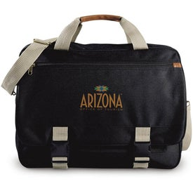 Classic Attache Bag