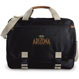Classic Attache Bag