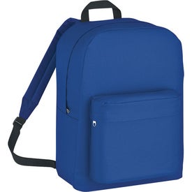 Classic Backpack for Your Church