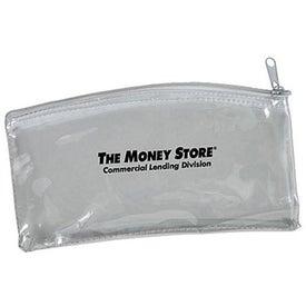 Clear Handy Bag